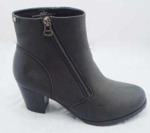 Women′s Classic Comfort Boots