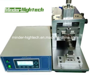 Ultrasonic Metal Welder MD2040 pictures & photos