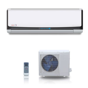 R410A Gas 18000BTU Split Wall Mounted Air Conditioner pictures & photos