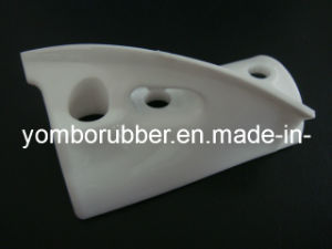 Molded Plastic Parts pictures & photos