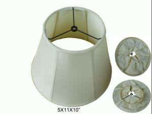 China Collapsible Fabric Lamp Shade - China Kd Lamp Shade ...