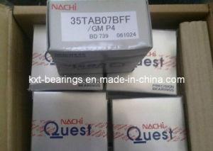 NACHI 35tab07bff/GMP4 Ball Bearing 20tab04u, 35tab07u pictures & photos