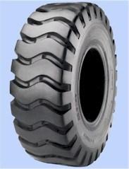 OTR Bias Mining Tire Tyre 16/70-20 20.5-25 23.5-25 29.5-25 pictures & photos