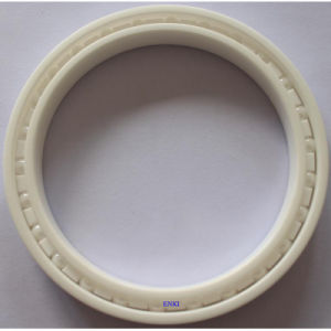 Si3n4 Full Ceramic Bearing 608 Size 8X22X7 pictures & photos