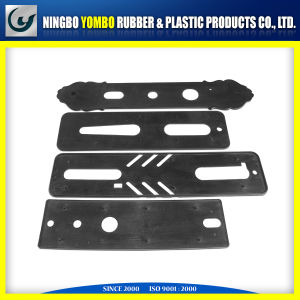 High Quality Neoprene Rubber Parts pictures & photos