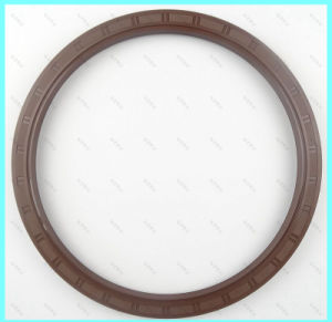 Mechanical Seal for Industry pictures & photos