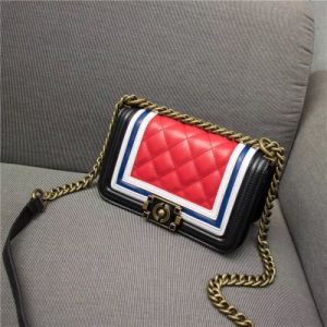 New Europe Style Brand Name Designer Ladies Bag pictures & photos
