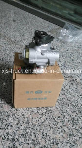 Great Wall Pickup Engine 491QE Power Steering Pump pictures & photos
