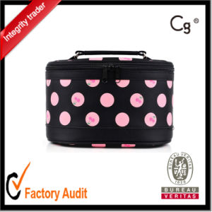 Fashion Handbags Ladies Makeup Bags pictures & photos