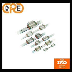The Steel Stainless and Quick Delivery Time for Electric Instruments Linear Guide pictures & photos