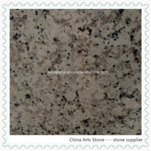 Chinese White Granite and Marble for Countertops and Tiles pictures & photos