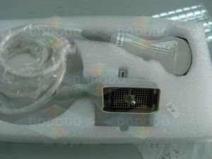 Convex Abdomen Ultrasonic Probe for Cts-310b (Siui Ezu-PC3d) pictures & photos