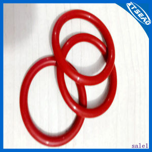 NBR/FKM Rubber/ 29*36*3.5mm Sizes/ Rubber Rings pictures & photos