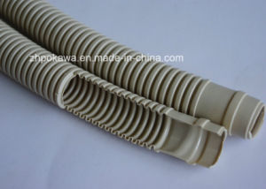 16*21mm High Flexible Drain Hose for Air-Conditioner pictures & photos