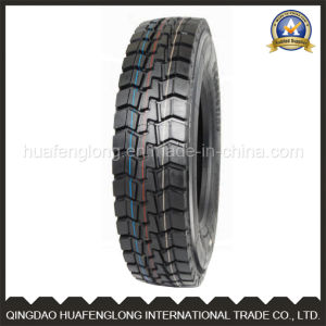 High Quality Radial Truck Tyre (315/80r22.5) pictures & photos