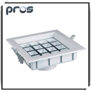 Square16W LED Ceiling Down Light for Indoor pictures & photos