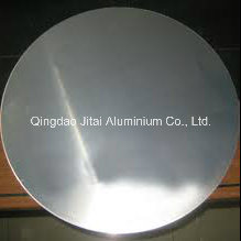 Aluminum Circle for Pot or Pan pictures & photos