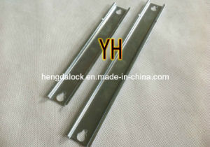 High Quality Metal Stamping Part (Yh20) pictures & photos