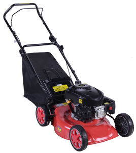 6.5HP Lawn Mower Tk1p65f-18-H-a-U pictures & photos