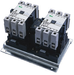 3td Mechanical Interlocking Contactor pictures & photos