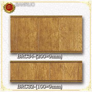 Plastic Kitchen Wall Panels (BRC34-4, BRC32-4) pictures & photos