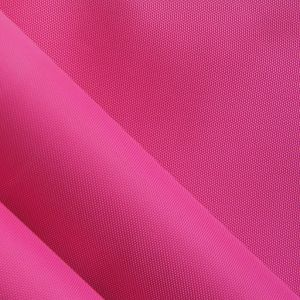 420d 400d Nylon-Like Polyester PVC/PU Oxford Fabric pictures & photos