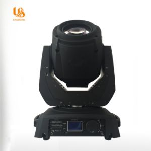 China 2r 132W Beam Moving Head Stage Light pictures & photos