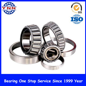 Tapered Roller Bearing (industry use)
