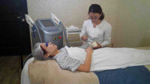 FDA and Tga Approved IPL Shr Hair Removal Skin Rejuvenation Sinco Beauty Machine pictures & photos