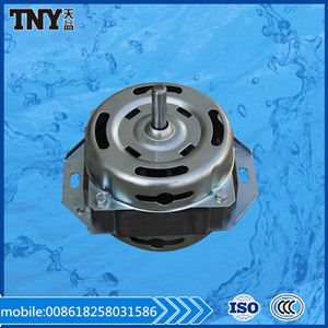 Washing Machine Parts Mini Motor pictures & photos