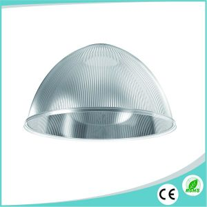 200W LED High Bay for Industrial Lighting with Philips Driver pictures & photos