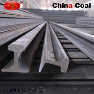 15kg Railway Train Steel Rail pictures & photos