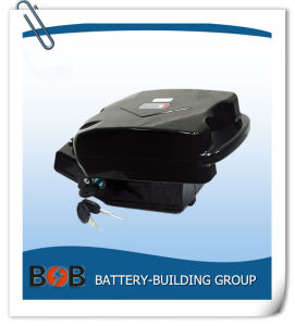 36V 10ah 350W Electric Bike Battery pictures & photos
