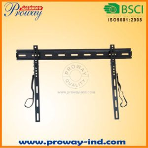 Ultra Super Slim Thin TV Wall Bracket for 32 to 60 Inches Tvs pictures & photos