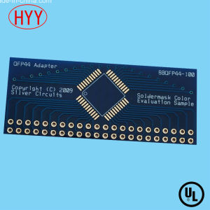 High Quality Competitive Pcb′s and Pcbs pictures & photos