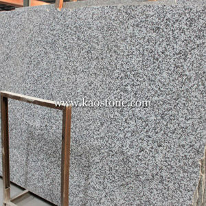 Shanxi Black Granite/Marble Stone Slabs for Paving, Tombstone, Countertop, Garden pictures & photos