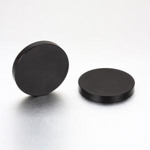 Neodymium Iron Boron Magnet with Black Epoxy Plating (UNI-Epoxy-io2) pictures & photos