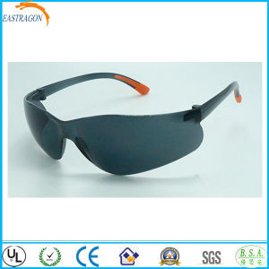 Eye Protection Safety Goggle pictures & photos