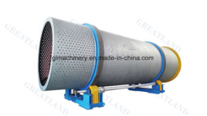 Bale Breaker Bulk Screening for Stock Preparation pictures & photos