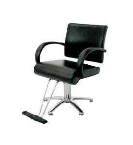 Salon Chairs Salon Styling Chairs (YM-BC8073)