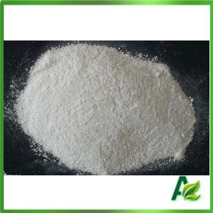 Lyphar Supply Top Quality Cyclandelate pictures & photos