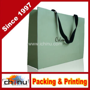 Grab Bag Shopping Bag pictures & photos
