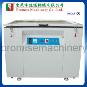 Exposure Machine (JN-EM1100)
