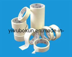 Anti-UV and Solvent-Free Masking Tape pictures & photos