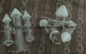 Wholesale Glass Waterpipe Percs Mix Colors pictures & photos