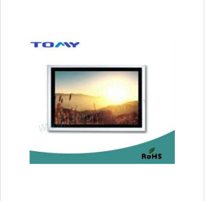 5.7′′ TFT LCD Module pictures & photos