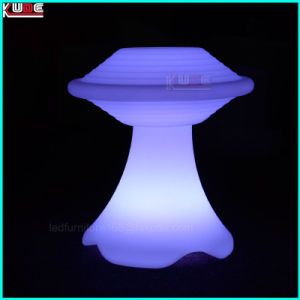 Luminous Decoration Lamp Home and Entertainment Modern Lamps pictures & photos
