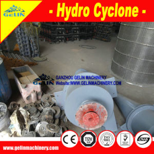 Gold Mine Fx Hydrocyclone/Hydrocyclone Separator Equipment pictures & photos