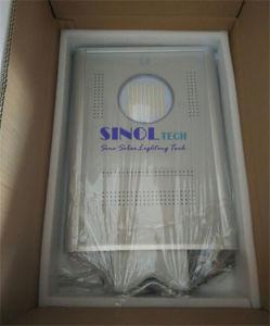 12W LED 18W PV High Brightness Solar Light Solar Garden Lamp pictures & photos