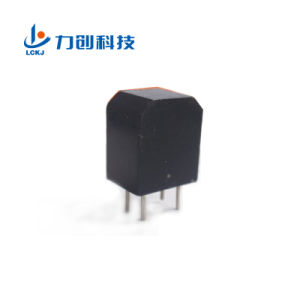 Lctv3gce Micro Precision Current Type Voltage Transformer pictures & photos